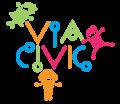 ViaCivic Logo